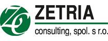 Zetria Consulting